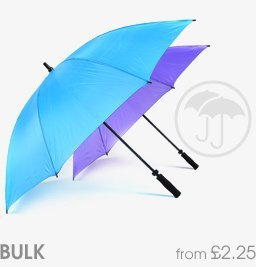 Bulk Order Umbrellas