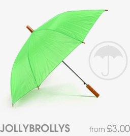 Jollybrollys