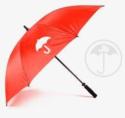 Parapluies Imprimés