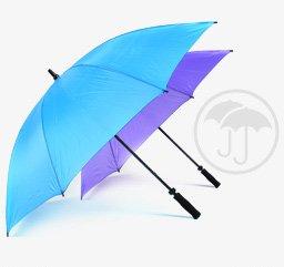 Parapluies en Masse