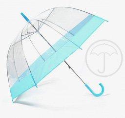 Parapluies Dôme