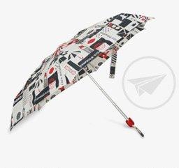 Parapluies Pliants