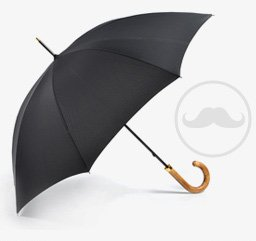 Parapluies Hommes