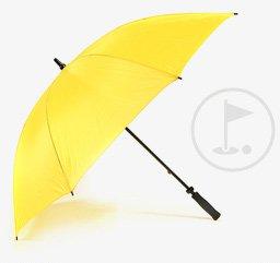Parapluies de Golf