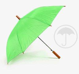 Parapluies Jollybrolly