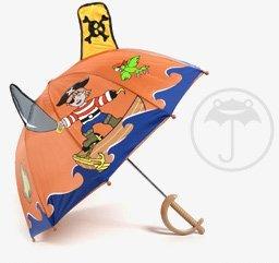 Parapluies Pour Enfants