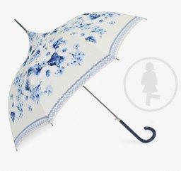 Parapluies Dames